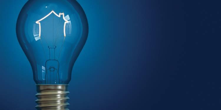 Electricite Edc Diagnostics